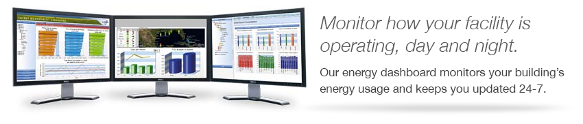 Header-energy-management