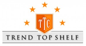 Trend_Top_Shelf_logo